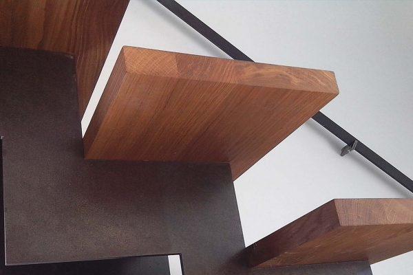 Brioude-light-box-2