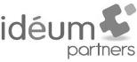 ideum partner